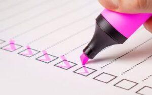 Guía para el diseño y la aplicación de planes de prerrequisitos